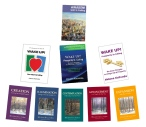 Books by Helena Kalivoda